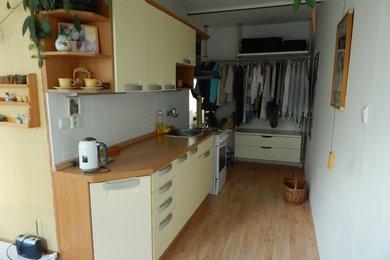 Prodej bytu 1+1 v OV Brno-Bystrc 38 m2, Ev.č.: 00089