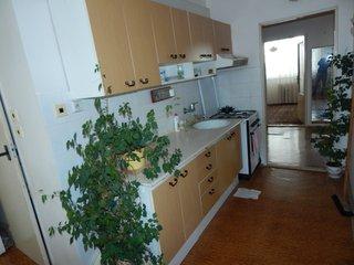 Prodej pěkného bytu 3+1 v OV s lodžií Brno - Řečkovice, 79 m2