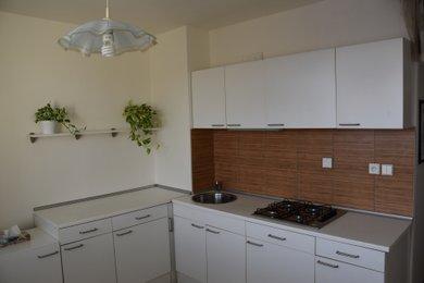 Prodej krásného bytu 1+1 s lodžií, ul. Božetěchova, Brno - Královo Pole, Ev.č.: 00116