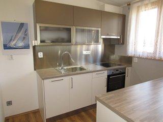 Prodej atypického podkrovního bytu v OV, 160 m2 Tišnov