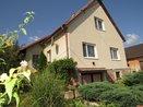 Prodej rodinného domu Všechovice, 610 m2, Ev.č.: 00130