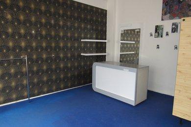 Pronájem kanceláře, obchodních prostor s výlohou, 22 m2 Tišnov, Ev.č.: 00137