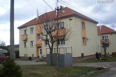 Prodej, Byty 3+1, 71 m², Ev.č.: 18/3519