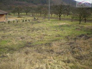 Prodej, Pozemky pro bydlení, 1170 m²