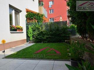 Prodej, Byty 2+kk, 47 m²
