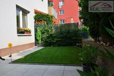 Prodej, Byty 2+kk, 47 m², Ev.č.: 30/3519