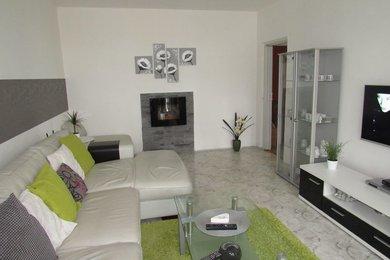 Prodej bytu 3+1 v OV Brno-Žabovřesky, dvě lodžie, 70 m2, Ev.č.: 00066