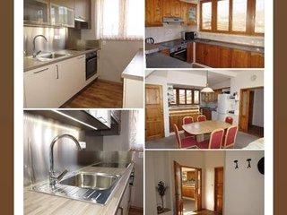 Reference prodeje tří bytů, Tišnov, Brno, Kuřim