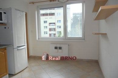 Prodej, Byty 2+1, 54m² - Brno - Bystrc, Ev.č.: Hon 1912