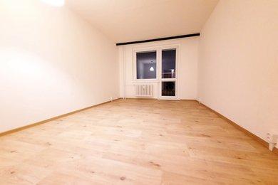 Pronájem, Byty 3+1, 78m² - Brno - Bystrc, Ev.č.: Hon 2019