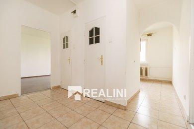 Prodej, Byty 2+1, 54m² - Karviná - Ráj, Ev.č.: 00175