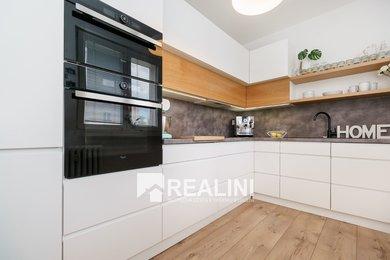 Nejkrásnější byt v Karviné! - prodej, byt 2+1, 56m², Karviná, Na Kopci, Ev.č.: 00176