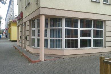 Pronájem, Kanceláře, 35m² , Dlouhá třída, Havířov, Ev.č.: 00182
