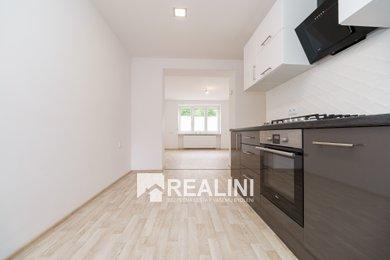 Prodej, Byty 2+1, 55 m² - Ostrava, Zábřeh, Ev.č.: 00185