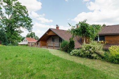 Prodej, Rodinné domy, 300 m² - Frenštát pod Radhoštěm, Ev.č.: 00192