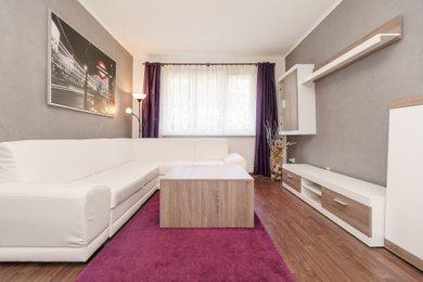 Prodej, Byty 2+1, 54m², Karviná, Horova, Ev.č.: 00196