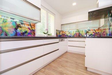 Prodej, Atypické byty, 110m² - Karviná - Ráj, Ev.č.: 00200