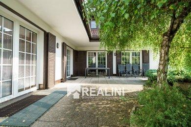Prodej, Ubytování,  - Frýdlant nad Ostravicí - Frýdlant, Ev.č.: 00208