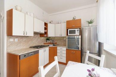 Prodej, Byty 2+1, 56m², Karviná, Jurkovičova, Ev.č.: 00221