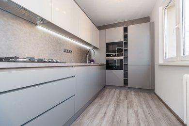 Prodej, Byty 2+1, 56m² - Karviná - Mizerov, Ev.č.: 00227