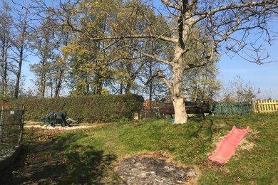 Prodej, Pozemky - zahrada 357m2, Karviná - Mizerov, Ev.č.: 00228