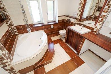 Prodej, Byty 2+1, 56m², Ostrava - Zábřeh, Gerasimovova, Ev.č.: 00230