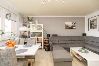 Prodej, Byty 3+1, 80m² - Karviná - Ráj, Ev.č.: 00252