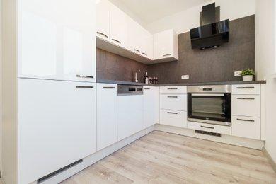 Nadstandartní byt 2+1 s lodžií po kompletní rekonstrukci, Ev.č.: 00255