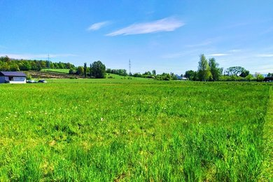 Prodej, Pozemky pro bydlení , 4010 m² - Těrlicko, Ev.č.: 00272