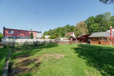 Prodej, Rodinné domy, 480m² - Havířov - Prostřední Suchá, Ev.č.: 00276