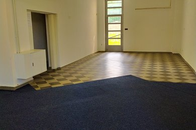 Pronájem, Obchodní prostory, 63 m² - Havířov - Město, E.F.Buriana, Ev.č.: 00283