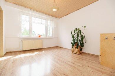 Prodej, Byt 3+1, 78m², osobní vlastnictví  - Karviná - Hranice, Ev.č.: 00286
