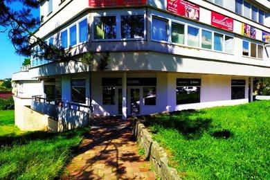 Pronájem, Obchodní prostory, 68 m² - Havířov - Město, Ev.č.: 00287