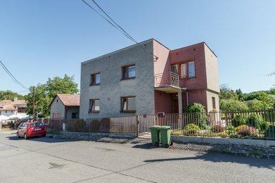 Prodej, Rodinné domy, 178 m² - Havířov - Bludovice, Ev.č.: 00300
