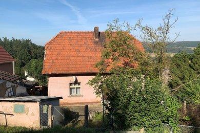 Prodej, Rodinné domy, 150m² - Všenory, Ev.č.: 00317
