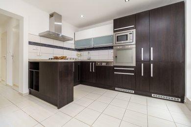 Prodej, Byty 3+1, 70m² - zakledná lodžie - Karviná - Hranice, Ev.č.: 00318