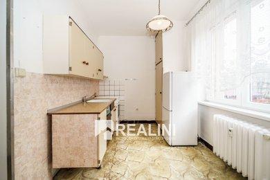 Prodej, Byty 1+1, 36m² - Havířov - Podlesí, Ev.č.: 00341