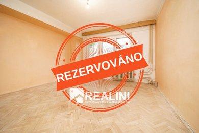 Prodej, Byty 3+1, 74 m² - Havířov - Podlesí, Ev.č.: 00342