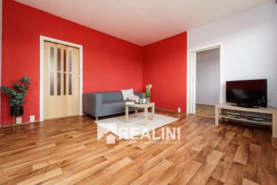Prodej bytu 2+1 v Českém Těšíně na ulici Kysucká, Ev.č.: 00382