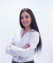 Bc. Iveta Žilová