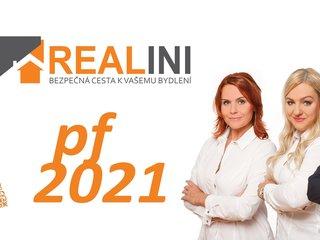 Zhodnocení roku 2020