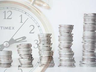 Majitelům nemovitostí se čas neúprosně krátí.