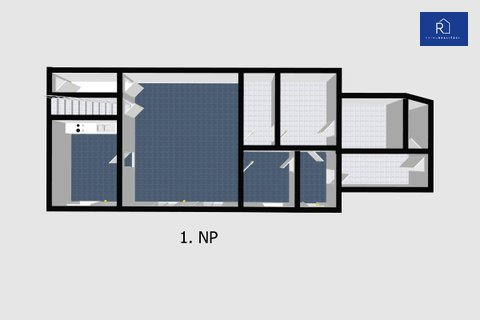 1NP001