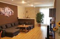 Prodej, Byt 3+kk, 105m² - Ibsenova, Olomouc