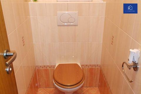 foto wc