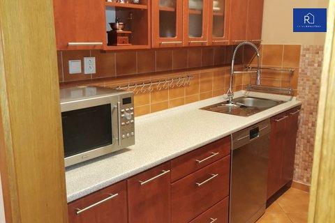 foto kuchyň