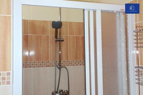 foto sprchový kout