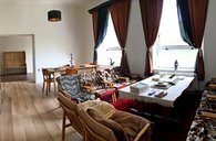 Prodej, Ubytování, 427m² (pozemek 3898m²) - Bouzov - Doly