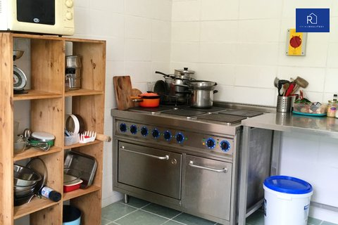 010 kuchyn 02