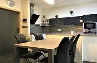 Prodej, Rodinný dům + komerční prostory, Zábřeh na Moravě